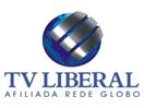 TV Liberal (Globo PA)