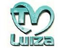 TV Luiza
