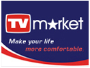 TV Market