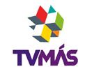TV Mas (Radiotelevisión de Veracruz)