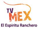 TV Mex
