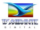 TV Mirante (Globo MA Canal 10)