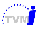 TV Moldova International