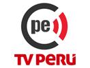 TV Peru (Canal 7)