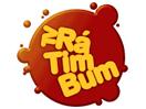 TV Ra Tim Bum
