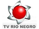 TV Rio Negro