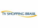 TV Shopping Brasil