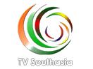 TV Southasia