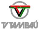 TV Tambaú