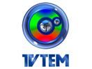TV TEM Bauru