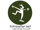 TV Traveller