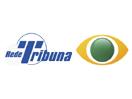 TV Tribuna Recife