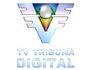 TV Tribuna Santos