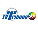 TV Tribuna Vitória