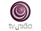 TV Uniao (Natal)