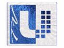 CANAL 13 Television Universitaria