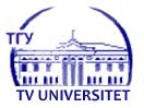 TV Universitet