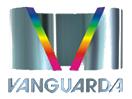 TV Vanguarda