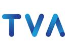 CHAU-TV (TVA Carleton)