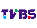 TVBS Super Channel