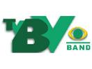 TVBV Florianopolis