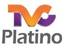 Platino (TVC)