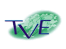 TVE TV Trust for the Environment