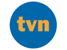 TVN ThoroughVisioN