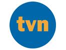 TVN Televisora Nacional de Panama