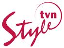 TVN Style