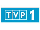 TVP1 Telewizja Polska