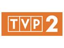 TVP2 Telewizja Polska
