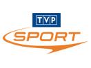 TVP Sport
