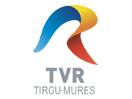 TVR Tirgu-Mures