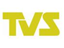 TVS-1 Economy Channel
