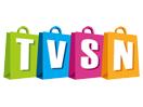 TVSN TV Shopping Network