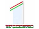 TVT Televidenye Tajikistana