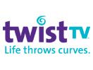 Twist TV