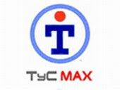 TyC Max (Turneos y Competencias)