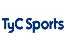 TyC Sports (Turneos y Competencias)