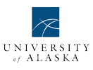 UATV University of Alaska