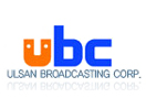 UBC Ulsan Broadcasting Corp.