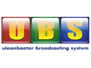UBS 1