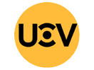 UCV Television Universidad Catolica de Valparaiso