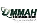 Ummah Channel