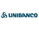 Unibanco TV