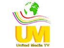 United Media TV