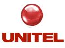 Unitel (Canal 9 Santa Cruz)