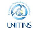 UNITINS
