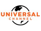 Universal Channel Australia